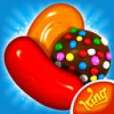 แอพเกมส์ Candy Crush Saga - King