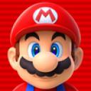 แอพเกมส์ Super Mario Run - Nintendo Co., Ltd.