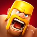 แอปเกมส์ Clash of Clans - Supercell