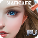 แอพเกมส์ MU Origin-TH - tsoi yau man