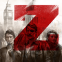 แอพเกมส์ Last Empire – War Z: Zombie Strategy Game - LONG TECH NETWORK LIMITED