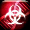 แอพเกมส์ Plague Inc. - Ndemic Creations