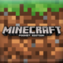 แอปเกมส์ Minecraft: Pocket Edition - Mojang