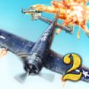 แอพเกมส์ AirAttack 2 - Art In Games