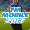 แอพเกมส์ Football Manager Mobile 2017 - SEGA