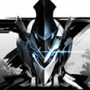 แอพเกมส์ Implosion - Never Lose Hope - Rayark International Limited