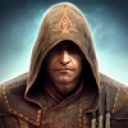 แอพเกมส์ Assassin's Creed Identity - Ubisoft