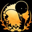 แอพเกมส์ Deemo - Rayark International Limited