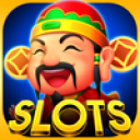 แอปเกมส์ FaFaFa - Real Casino Slots - International Games System Co., Ltd.