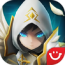 แอพเกมส์ Summoners War - Com2uS Corp.
