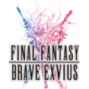 แอพเกมส์ FINAL FANTASY BRAVE EXVIUS - SQUARE ENIX INC