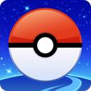 แอพเกมส์ Pokémon GO