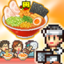 แอพเกมส์ The Ramen Sensei - Kairosoft Co.,Ltd