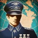 แอพเกมส์ World Conqueror 3 - EASY Inc.