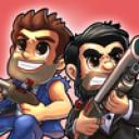 แอพเกมส์ Age of Zombies™ - Halfbrick Studios