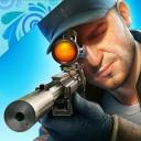 แอพเกมส์ Sniper 3D Assassin: เล่นฟรี