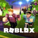 แอพเกมส์ ROBLOX