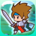 แอพเกมส์ Hero Emblems - HeatPot Games Ltd.