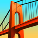 แอพเกมส์ Bridge Constructor - Headup Games GmbH & Co KG