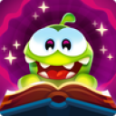 แอพเกมส์ Cut the Rope: Magic - ZeptoLab UK Limited