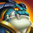 แอพเกมส์ Idle Heroes - Idle Games - droidhang