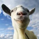 แอพเกมส์ Goat Simulator - Coffee Stain Studios AB
