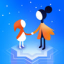 แอพเกมส์ Monument Valley 2 - ustwo Games Ltd