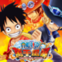 แอพเกมส์ ONE PIECE THOUSAND STORM. - BANDAI NAMCO Entertainment Inc.