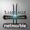 แอพเกมส์ Lineage2 Revolution - Netmarble Games Corp.