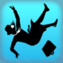 แอพเกมส์ FRAMED 2 - Loveshack