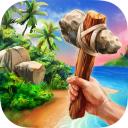 แอพเกมส์ Island Survival 3 PRO