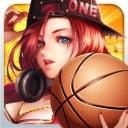 แอพเกมส์ บาสเกตบอลฮีโร่: Freestyle 2 เกมมือถือของแท้