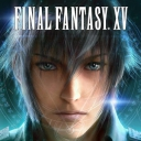 แอพเกมส์ Final Fantasy XV: A New Empire