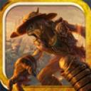 แอพเกมส์ Oddworld: Stranger's Wrath - Oddworld Inhabitants Inc
