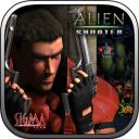 แอพเกมส์ Alien Shooter