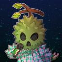แอพเกมส์ The Mask Singer - Tiny Stage