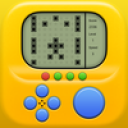 แอพเกมส์ Classic Brick Game Collection - APP Technology Co. Ltd.
