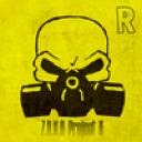 แอพเกมส์ Z.O.N.A Project X Redux - Igor Migun