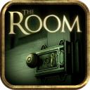 แอพเกมส์ The Room