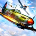 แอพเกมส์ War Wings - Miniclip.com