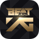 แอพเกมส์ BeatEVO YG - AllStars Rhythm Game - X.D. Network Inc.