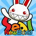 แอพเกมส์ Seal:New World