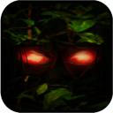 แอพเกมส์ Survive: The Lost Lands