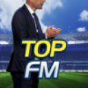 แอพเกมส์ Top Football Manager - gamegou