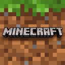 แอปเกมส์ Minecraft