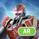 แอพเกมส์ The Machines - Directive Games