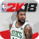 แอพเกมส์ NBA 2K18 - 2K
