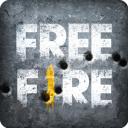 แอพเกมส์ Free Fire