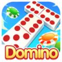 แอพเกมส์ โดมิโน่ไทย-Domino gaple online - WanTing Hong