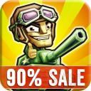 แอพเกมส์ Guns'n'Glory WW2 Premium